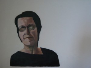painting-jane
